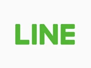 〜LINEお友だち募集中〜